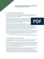 Información Programa Wuppertal_Version Final