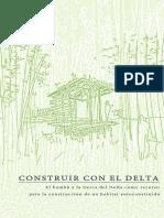 Construir con el delta