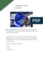 Tipos de motores a reacción22.docx