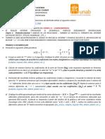 TALLER 3_SERIES DE FOURIER.pdf