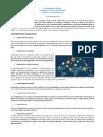 TALLER 09 La globalización.doc