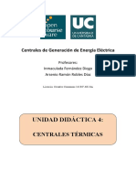 CENTRALES TERMICAS USAC.pdf