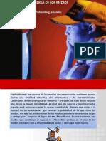 COM4-U2-S10-Recurso TIC 1.pptx