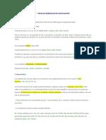 texto_del_acento_julio2018.pdf
