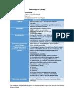 Evaluacion semiologica cefalea.docx