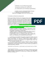 Aprendiendo como hacer la  evaluacion grupal.pdf