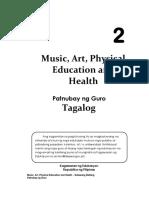 TG_MAPEH 2_Q1-Q4.pdf