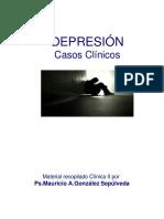 Casos Clinicos Depresión 08.pdf