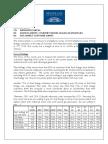 Colorado Xcel Energy Customer Survey Summary 072718