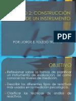 construccion de instrumento.pdf