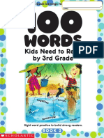 100 Words Kids Need to Read by 3rd Grade.pdf