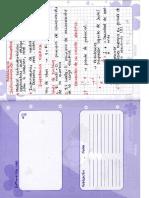 Biofisica.pdf