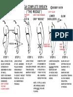 Wedge Illust.pdf