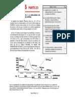 cap6-2 Fluido Tobular.pdf