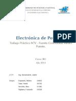 249929937-Diseno-de-fuente-conmutada-medio-puente.pdf