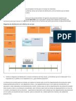 Planeacion-de-Plantas.docx
