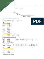 PD4-Resalto_trapezoidal.pdf