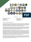 Letter of Support Judge Brett Kavanaugh FINAL