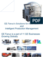 03_GE Fanuc- Slovenia-Automation Conference1.ppt