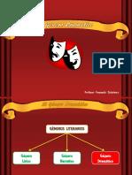 powerpointdelgnerodramtico-110919215918-phpapp01.pdf