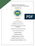 informe8topo FINAL.docx
