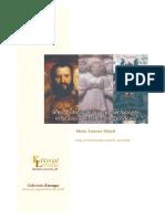 Breve historia de las representaciones trifaciales y tricéfalas en la Edad Media.pdf