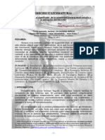 26678784-DERECHO-Y-LITERATURA-LAW-AND-LITERATURE.pdf