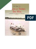 Hacia_la_tierra_sin_mal_la_religion_del.pdf