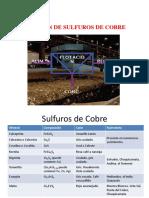 Flotacion-de-minerales-ppt.ppt