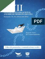 212861717-Libro-Ponencias-ANEMBE-2012-1.pdf