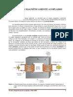 circuitos___magneticamente_acoplados