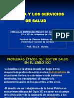 ppt Equidad