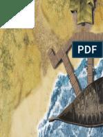 DB 124 - Mapa (Impressão - Sem Grid)