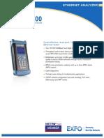 ets-1000.pdf