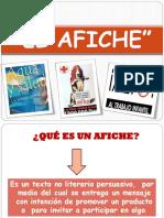 El Afiche-1.ppt