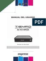manual_tv_digital.pdf