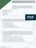 Examen Ascenso Docente 2016 - Primaria.pdf