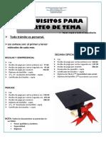 REQUISITOS-SORTEO DE TEMAS-titulo (1).docx