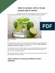 Agua con limón en ayunas.docx