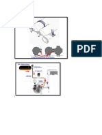 sistemas gnv - gnc