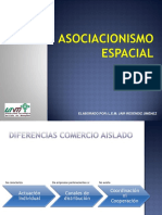 asociacionismoespacial-140220204523-phpapp01