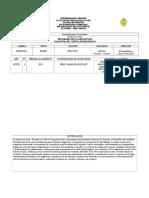 PASANT_AS_DE_CL_NICA_PSIQUI_TRICA_A_O_LECTIVO_2013.pdf