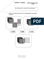 MATEMÁTICA I - 4ª GRADO.pdf