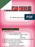 Pem Ginekologi1