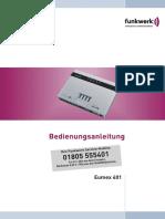 Bedanl_Eumex 401_010910.pdf