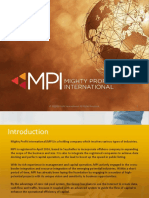 MPI-1114e