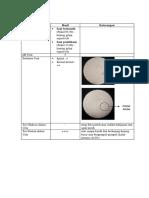 Tabel Hasil dan pembahasan bagian tes glukosa.docx