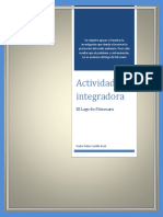 CastilloPech_Pedro_M15S2_el_lago_de_patzcuaro..docx