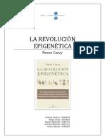 evo2.pdf