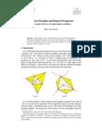 FG200306-Triángulos de Napoleón